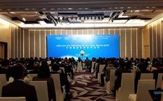 Kỳ vọng Việt Nam – Trung Quốc cùng bảo vệ thương mại đa phương