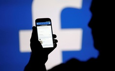 Facebook để sẵn 3 tỉ USD nộp phạt cho sai phạm liên quan thông tin người dùng