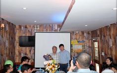 Thành lập Trung tâm Nghiên cứu Lý Học Đông Phương tại miền Nam