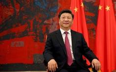 Trung Quốc không còn muốn 'ẩn mình chờ thời'?