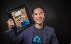Gala Ngày trở về: Đi tìm người Việt táo bạo khởi nghiệp ở nước ngoài