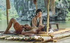 Trấn Thành 'khoe' bạo trong trailer Trạng Quỳnh