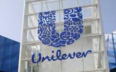 Lo bị cưỡng chế 575,8 tỉ nợ thuế, Unilever kêu cứu lên Thủ tướng