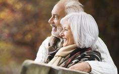 Đã tìm ra 'bí mật' giúp phụ nữ sống thọ hơn đàn ông