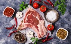 Khám phá nét đặc trưng của vị umami trong ẩm thực