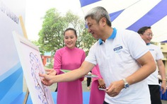 Nguyên nhân khiến kháng kháng sinh ở Việt Nam ngày càng gia tăng
