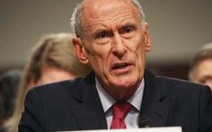 Tình báo Mỹ: Nga, Trung Quốc và Iran can thiệp bầu cử giữa kỳ Mỹ