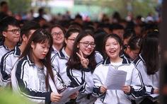Đại học Hà Nội thêm 2 ngành mới, 3 chương trình chất lượng cao