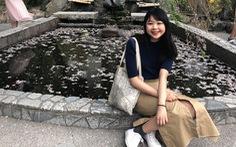 Bạn trẻ châu Á nói gì về quan hệ tình dục an toàn?