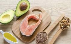 10 thói quen ăn uống sai lầm thời kỳ mãn kinh