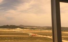 Máy bay Vietjet đáp đường băng chưa khai thác, Cục Hàng không nhập cuộc