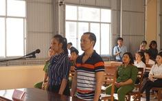 Tạm hoãn phiên tòa xét xử nhà báo tống tiền doanh nghiệp