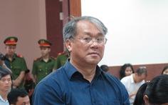 Ngân hàng Xây Dựng phải trả 4.500 tỉ cho Phạm Công Danh
