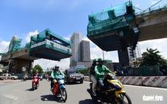 Kiểm toán Nhà nước nêu các sai phạm ở metro Bến Thành - Suối Tiên