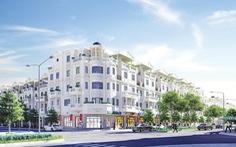 """CityLand Park Hills: Dự án """"sốt"""" của thị trường địa ốc"""