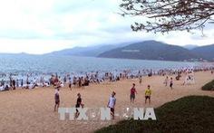 Thụy Sĩ hỗ trợ Việt Nam phát triển du lịch bền vững