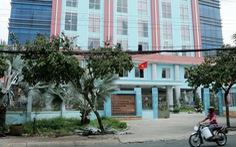 Tỉnh ủy Long An yêu cầu sớm kết luận vụ khởi tố nguyên giám đốc Sở Y tế
