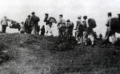 70 năm Tây Tiến - kỳ 2: Tiến về Sầm Nứa