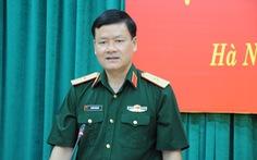 'Vật thể lạ' ở Phú Yên là ngư lôi bắn tập của nước ngoài