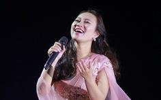 Hà Nội: 2 đêm nhạc mừng Hội nghị thượng đỉnh Mỹ - Triều