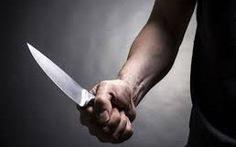Can ngăn đánh nhau, nam sinh đâm bạn chết ở ký túc xá