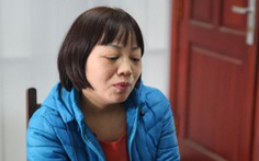 Bắt tạm giam người môi giới cho phóng viên tống tiền 70.000 USD