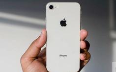 Foxconn và Apple chuyển bớt lắp ráp iPhone từ Trung Quốc sang Ấn Độ