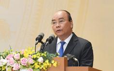 Thủ tướng trực tiếp gỡ vướng cho các dự án đầu tư BT