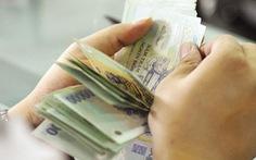 Hà Nội: Thưởng tết cao nhất gần 400 triệu đồng