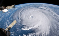 10 thảm họa thiên tai gây thiệt hại nặng nề nhất năm 2018