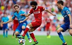 Vòng 20 Giải ngoại hạng Anh: Liverpool sẽ nghiền nát 'pháo thủ'?