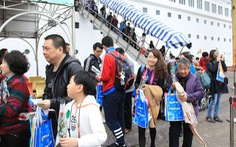 Đà Nẵng thưởng Tết nguyên đán cao nhất 411 triệu đồng