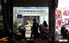 Phạt Golden Travel 48,5 triệu đồng vụ du khách Việt nghi trốn ở Đài Loan