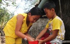 Tiền mua nước ngọt nhiều hơn tiền gạo