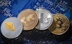 Thái Lan công nhận 8 đồng tiền ảo