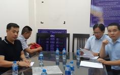 Xử phạt doanh nghiệp làm visa cho đoàn khách 'mất tích' ở Đài Loan