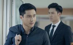 Thanh Sơn: 'hot boy' màn ảnh nhỏ mê đắm tiếng vỗ tay sàn diễn
