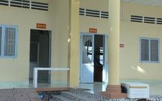 Nhóm thanh niên tấn công dân quân tự vệ từ trụ sở vào tận bệnh viện