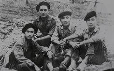70 Năm Tây Tiến - Kỳ cuối: Khúc quân hành bi tráng