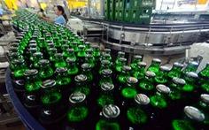 Bộ Công thương sẽ 'bàn giao' Bia Sài Gòn trong tháng 7-2020