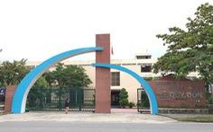 Đà Nẵng: chính sách 'ưu đãi' trường chuyên không đúng quy định