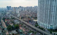 Hà Nội lần đầu dẫn đầu thu hút vốn đầu tư nước ngoài với 6,5 tỉ USD