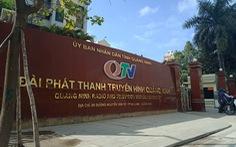Quảng Ninh hợp nhất cơ quan báo chí thành Trung tâm truyền thông
