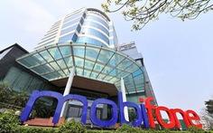 Viettel, MobiFone, EVN sẽ trở thành tập đoàn nhà nước đặc biệt, dẫn dắt phát triển?