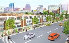 Đất nền Eco Town Long Thành có gì hấp dẫn?