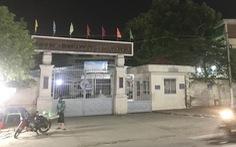 TP Bạc Liêu họp vụ phụ huynh 'ăn thua đủ': 'Phụ huynh sai hoàn toàn'