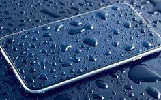 Làm thế nào để tự sửa smartphone bị ướt tại nhà?