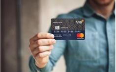 VIB: Dùng thẻ tín dụng được hoàn tiền đến 3 triệu