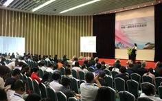 Tây Ninh dẫn đầu cả nước về tổng giá trị đầu tư của Trung Quốc?