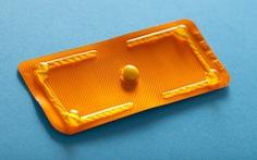 """Lựa chọn biện pháp ''tránh thai khẩn cấp"""""""